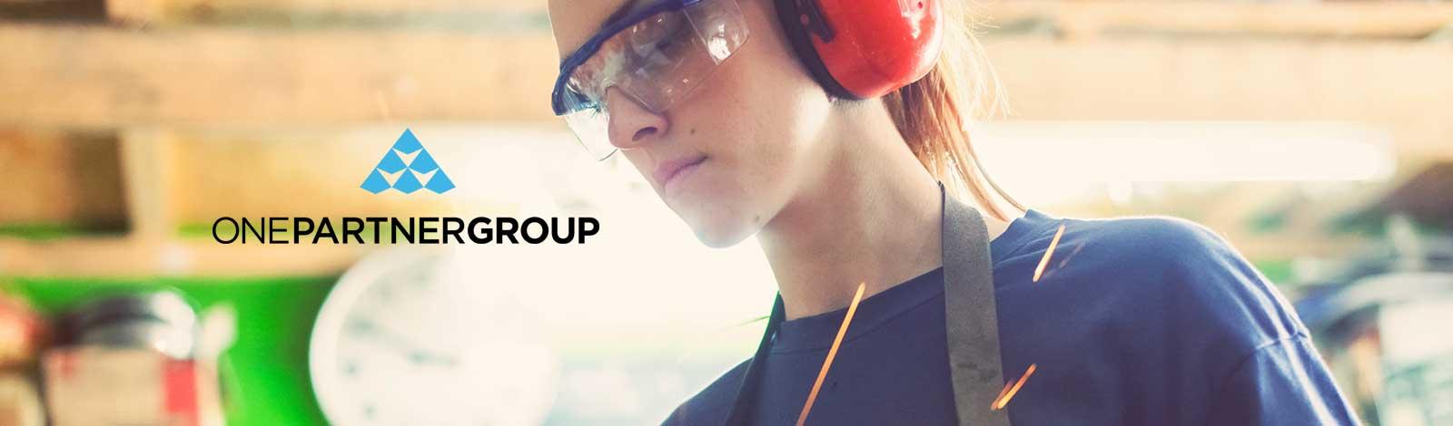 OnePartnerGroup väljer TeleProffs GO
