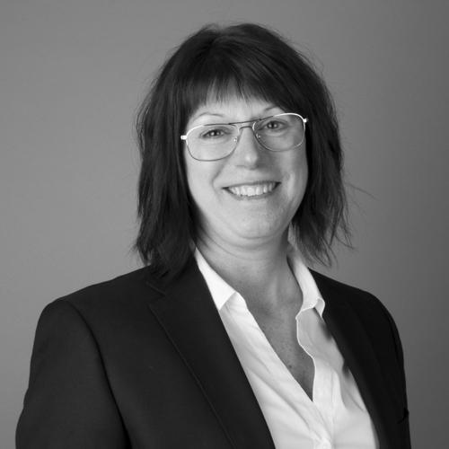 Angela Martinec