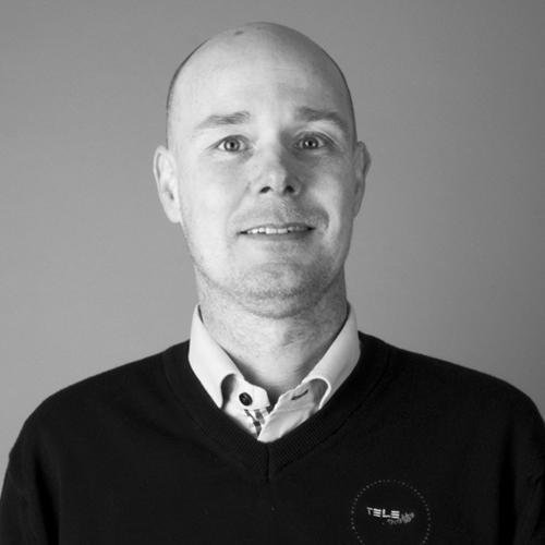 Joacim Andersson