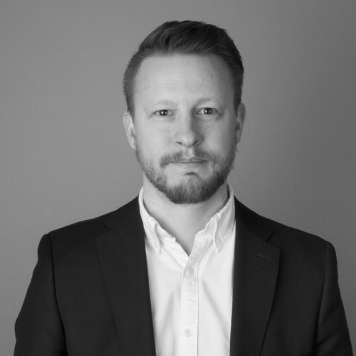 Magnus Isaksson