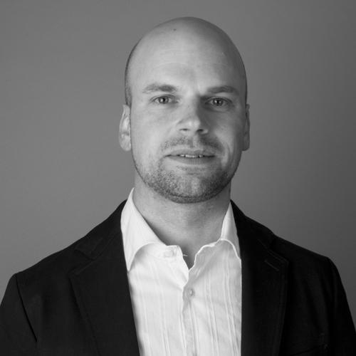 Peter Ljungberg