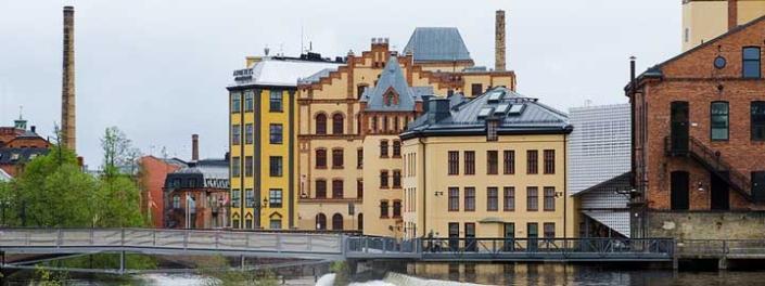 TeleProffs Norrköping